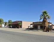 2405 Stirrup Road, Borrego image