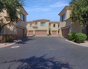 1102 W Glendale Avenue Unit #111, Phoenix image