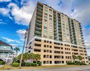4103 N Ocean Blvd. Unit 106, North Myrtle Beach image