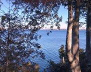 North Porte Des Morts, Ellison Bay image