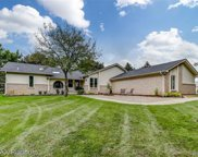 2474 WILLOW WAY, Commerce Twp image