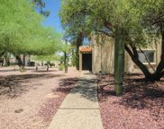 732 W Orange Tree, Tucson image