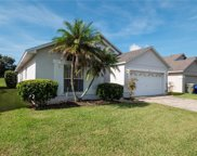 669 Eagle Pointe  S, Kissimmee image