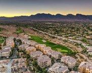 9207 Tesoras Drive Unit 401, Las Vegas image