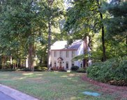 9430  Nugget Hill Road, Mint Hill image