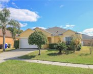 2358 Topaz Trail, Kissimmee image