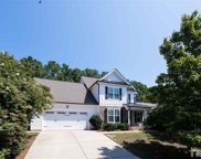 1145 Golden Star Way, Wake Forest image