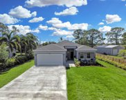 7598 Seabreeze Drive, Lake Worth image