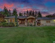 21902 63rd St E, Lake Tapps image