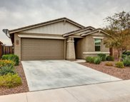 12248 W Prickly Pear Trail, Peoria image