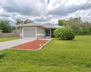 4 Russman Lane, Palm Coast image
