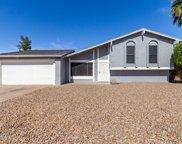 1636 W Pampa Avenue, Mesa image