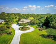 3251 SW Island Way, Palm City image