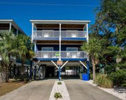 716-B S Dogwood Dr, Surfside Beach image