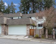 2614 175th Ave NE, Redmond image