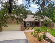 746 Brentwood Drive, Venice image