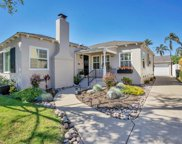 4827 Sussex, Normal Heights image