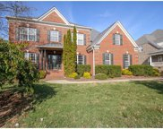 617  Georgetown Drive, Concord image