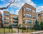 4941 North St Louis Avenue Unit 3, Chicago image