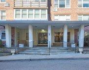 1 Washington  Square Unit #3G, Larchmont image