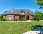 4313 Creekton Ct, Louisville image