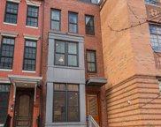 117 Liberty View Drive Unit 117, Jc, Downtown image
