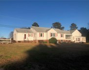 5538 Shallowford Road, Lewisville image