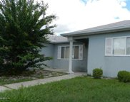 9405 SE 136th Place, Summerfield image