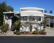 2300 Valley Pkwy Unit #121, Escondido image