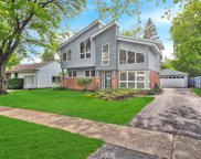 828 Meadow Road, Northbrook image
