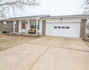 423 Red Bud Ct., Pacific image