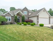 13325 Dolcetto Cove, Fort Wayne image