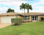 5001 Sorrento CT, Cape Coral image