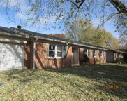 1616 Mccollough  Court, Indianapolis image