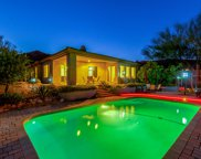 12907 N 145th Way, Scottsdale image