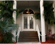 11561 Isle Of Palms Dr, Fort Myers Beach image