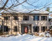 149 Candia Road, Chester image