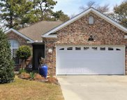 871 Cardinal Pl., North Myrtle Beach image