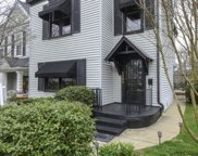 127 N Bellaire Ave, Louisville image