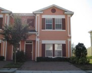 2436 Caravelle Circle, Kissimmee image