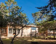 1440 Lisbon Ln, Pebble Beach image