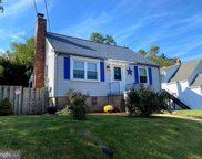 407 Nancy, Linthicum Heights image