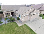 1349  Copping Way, Folsom image