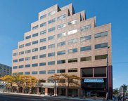 101 N Main  Street Unit 1004, Ann Arbor image