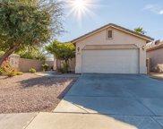 12901 W Windrose Drive, El Mirage image