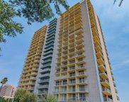 207 W Clarendon Avenue Unit #F15, Phoenix image