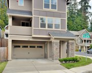 20018 94th Ave NE, Bothell image