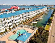 13000 Marina View   Lane Unit #4, Ocean City image