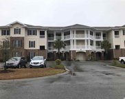730 Pickering Drive Unit 301, Murrells Inlet image