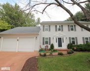 15243 HOLLEYSIDE DRIVE, Dumfries image